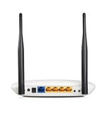 300Mbps Wireless N Router - TL-WR841N(GA-025)