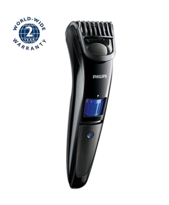 Philips Beard Trimmer QT4000/15 (SN-014)