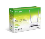 300Mbps Wireless N Router - TL-WR840N(GA-024)