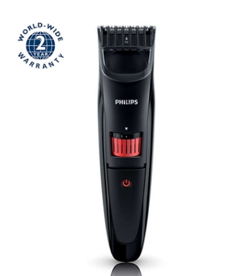 Philips Beard Trimmer QT4005/15 (SN-014)
