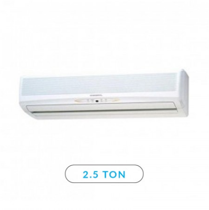 Air Conditioner (AC-02)