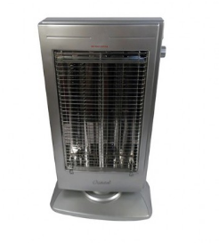 Ocean OCH120B Room Heater - Carbon(RH-004)