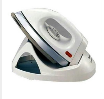 Panasonic NI-100DX Dry Iron White(IN-014)