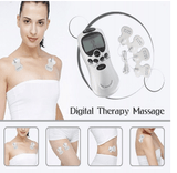Digital Therapy Machine (TM-0003)