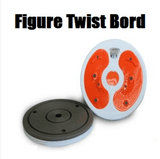 Figure Twist Bord (FE-0012)