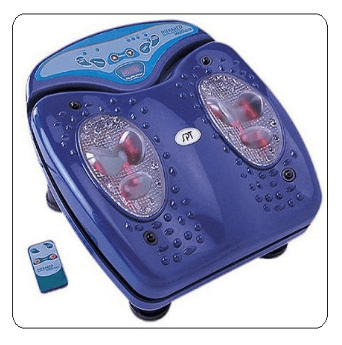 Foot Massager (TM-0002)