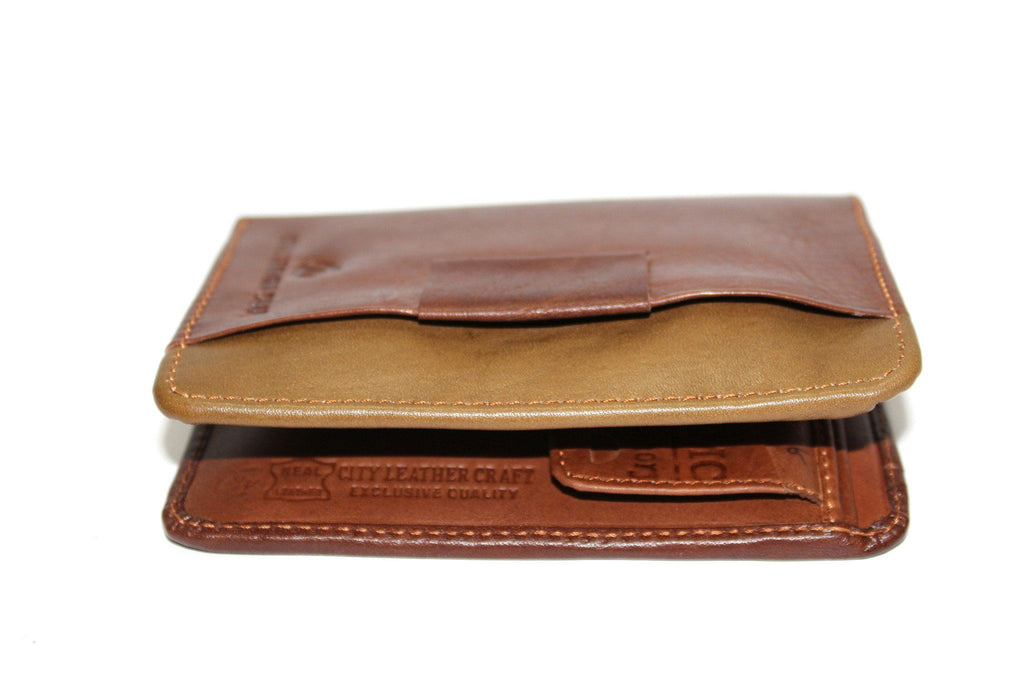 Man Wallet (MW-0003)
