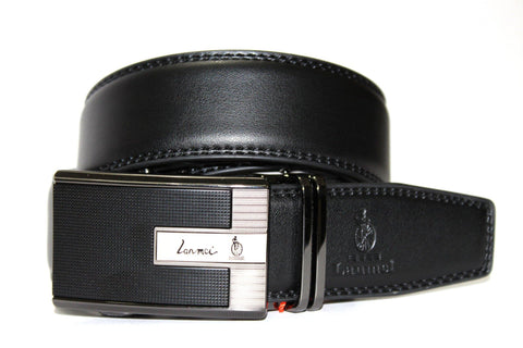 Man Belt (MB-0014)
