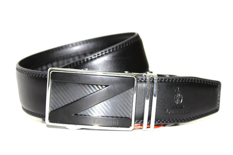 Man Belt (MB-0013)