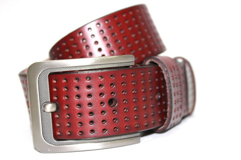 Man Belt (MB-0012)