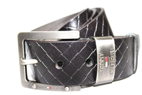Man Belt (MB-0011)