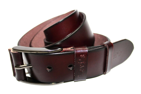 Man Belt (MB-0010)