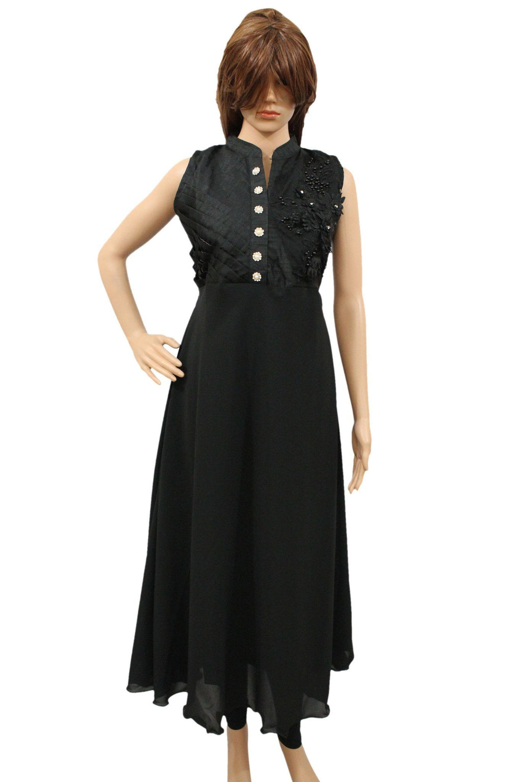 Long Drees (LD-0042)