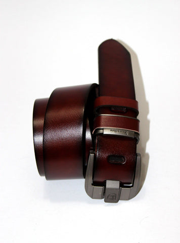 Men Belt (MB-0017)