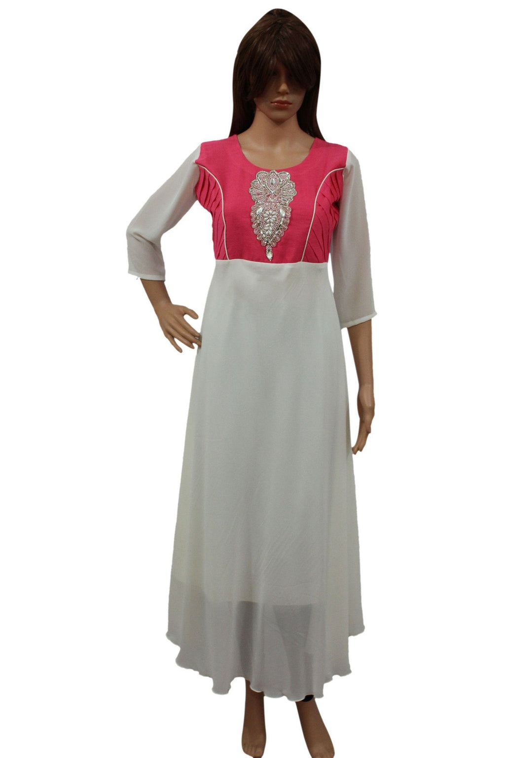Long Drees (LD-0046)
