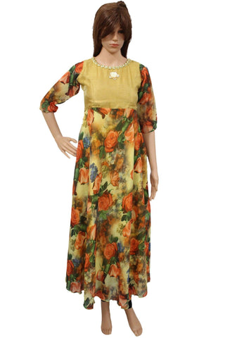 Long Drees (LD-0047)