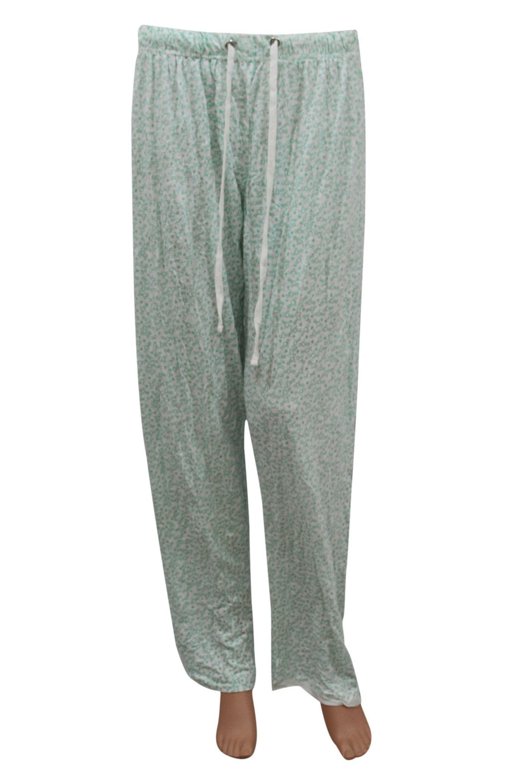 Ladies Trouser (LTU-0007)