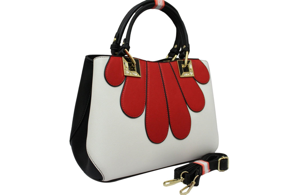 Ladies Bag (LB-0050)