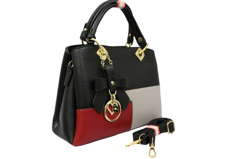 Ladies Bag (LB-0053)