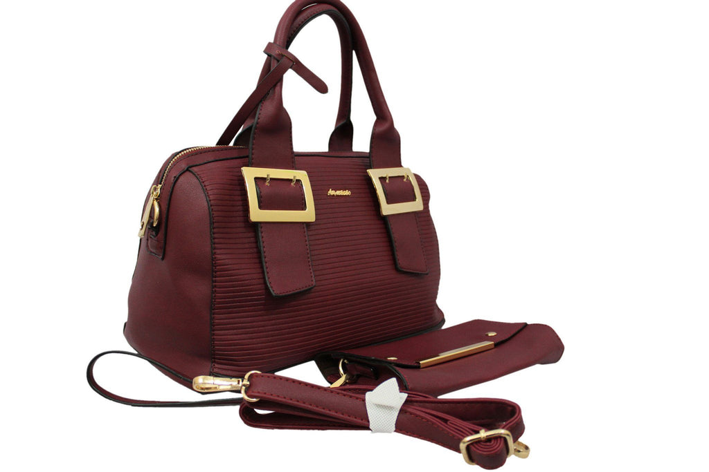 Ladies Bag (LB-0054)