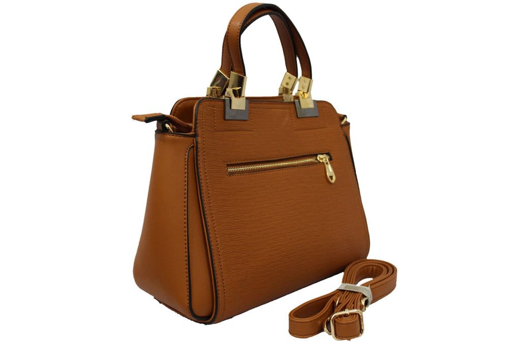 Ladies Bag (LB-0055)