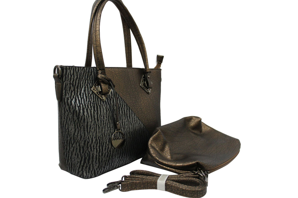 Ladies Bag (LB-0056)
