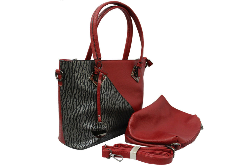 Ladies Bag (LB-0057)