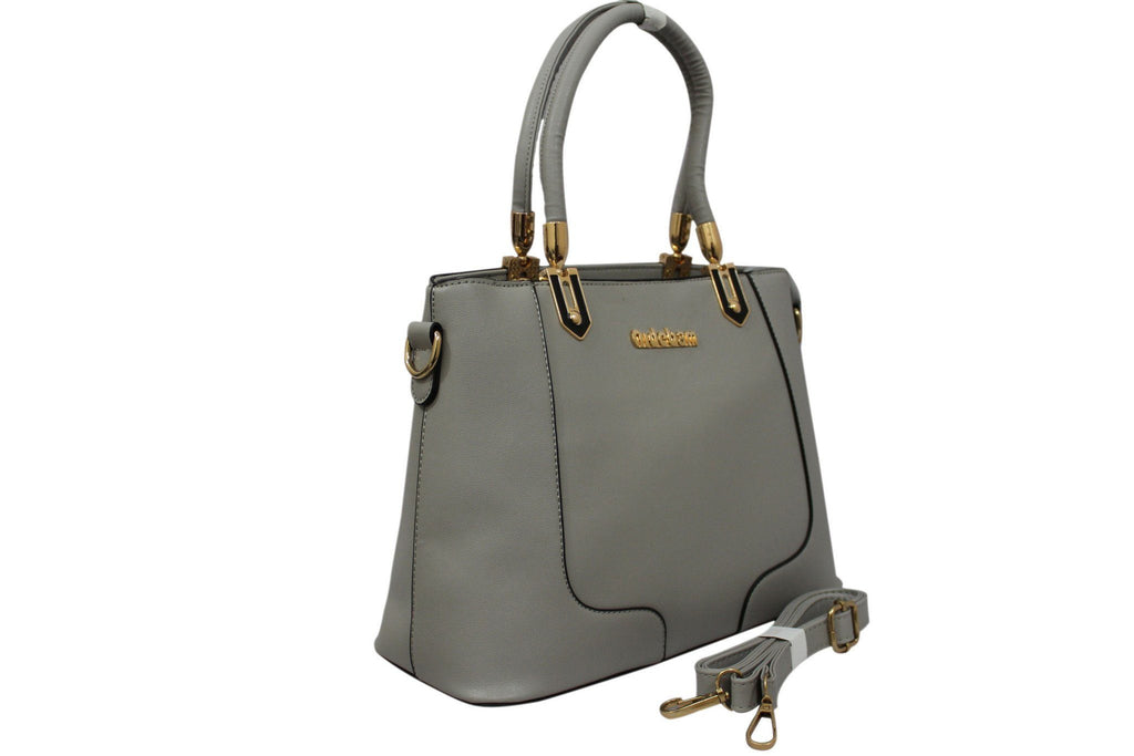 Ladies Bag (LB-0058)
