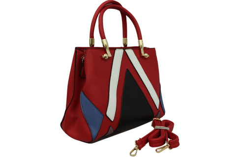 Ladies Bag (LB-0059)