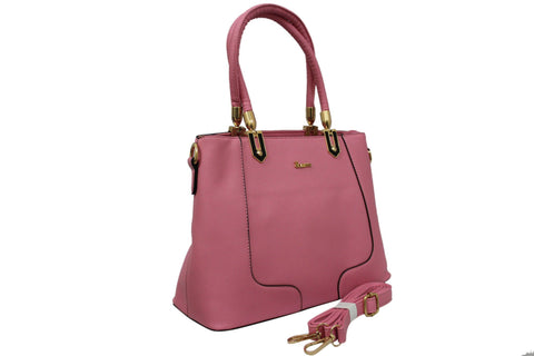 Ladies Bag (LB-0060)