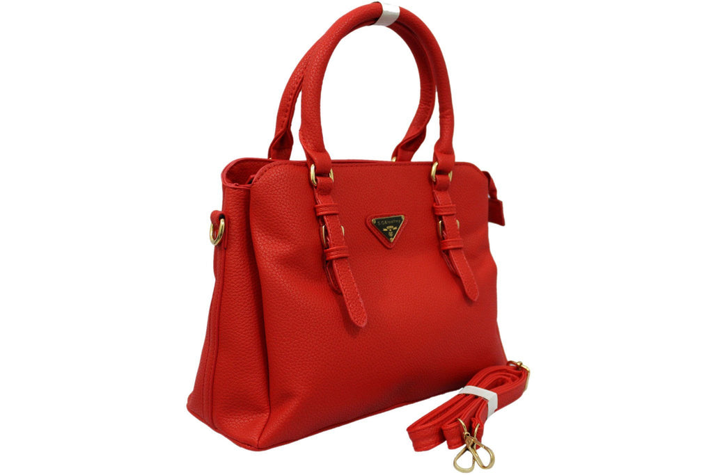 Ladies Bag (LB-0061)