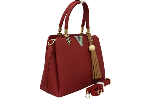 Ladies Bag (LB-0062)