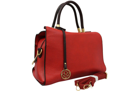 Ladies Bag (LB-0063)