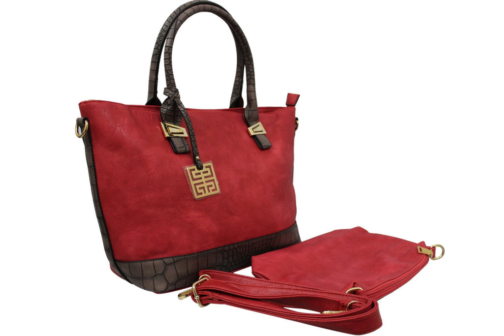 Ladies Bag (LB-0064)