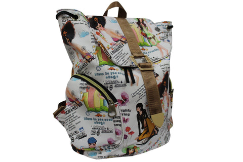 Ladies Bag (LB-0065)