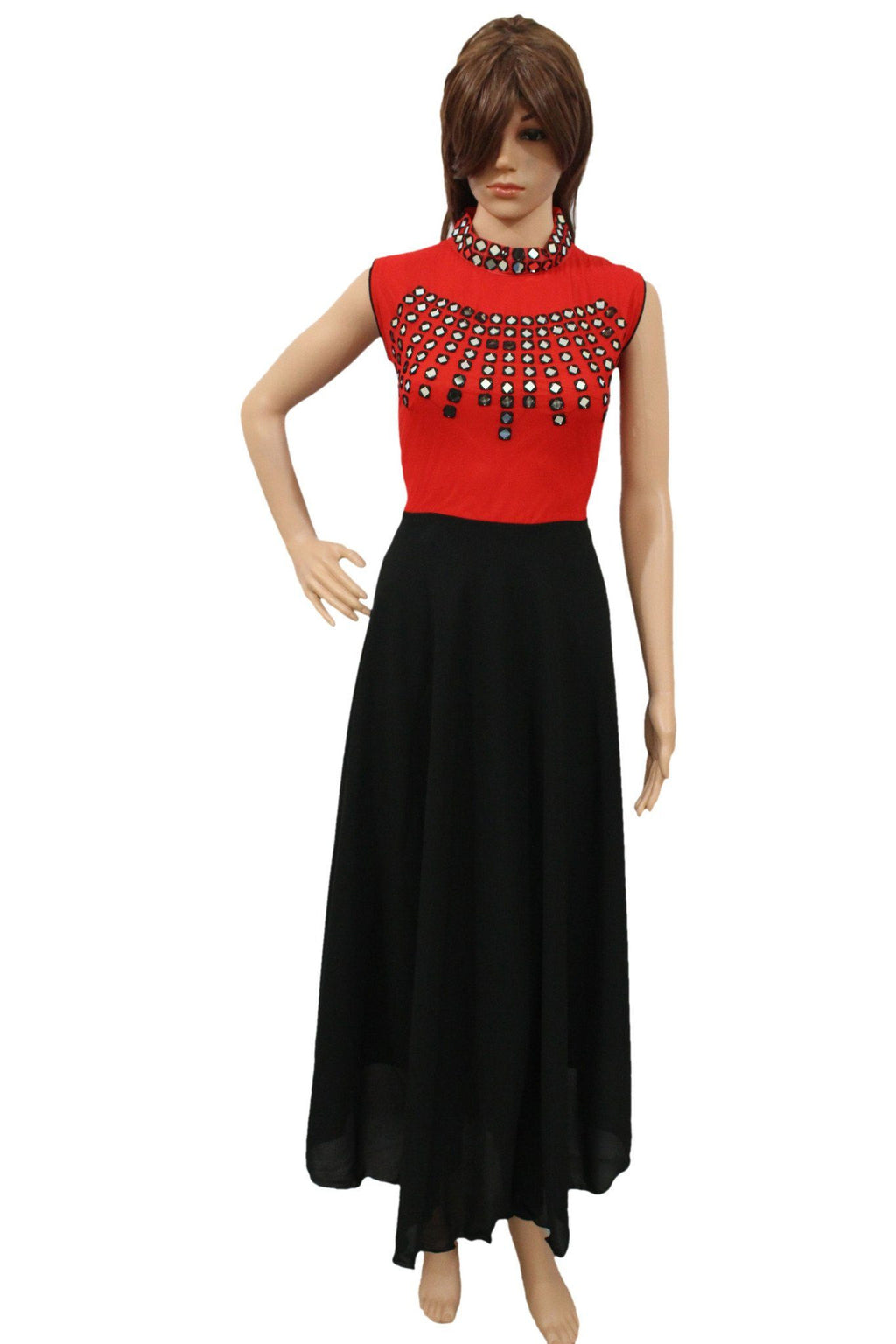 Long Drees (LD-0050)