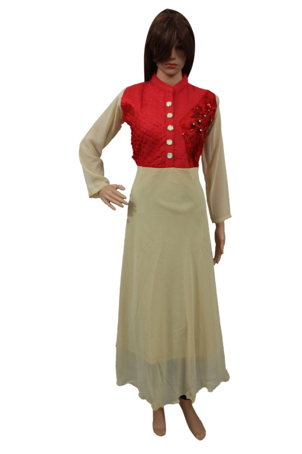 Long Drees (LD-0058)