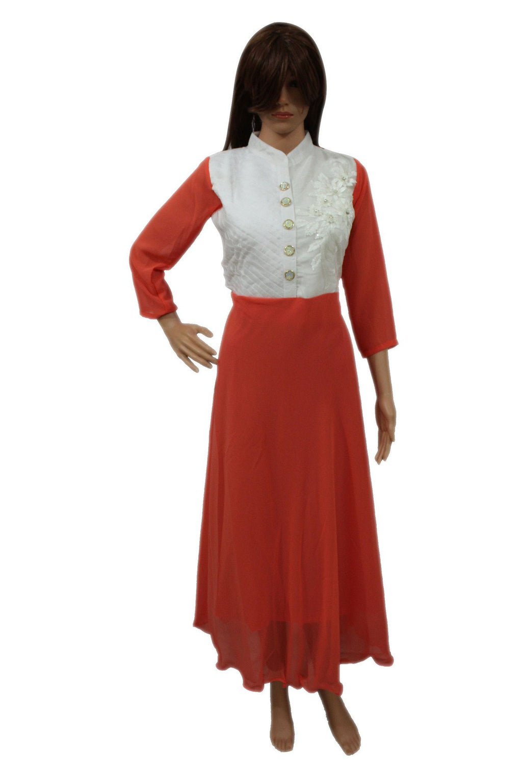 Long Drees (LD-0059)