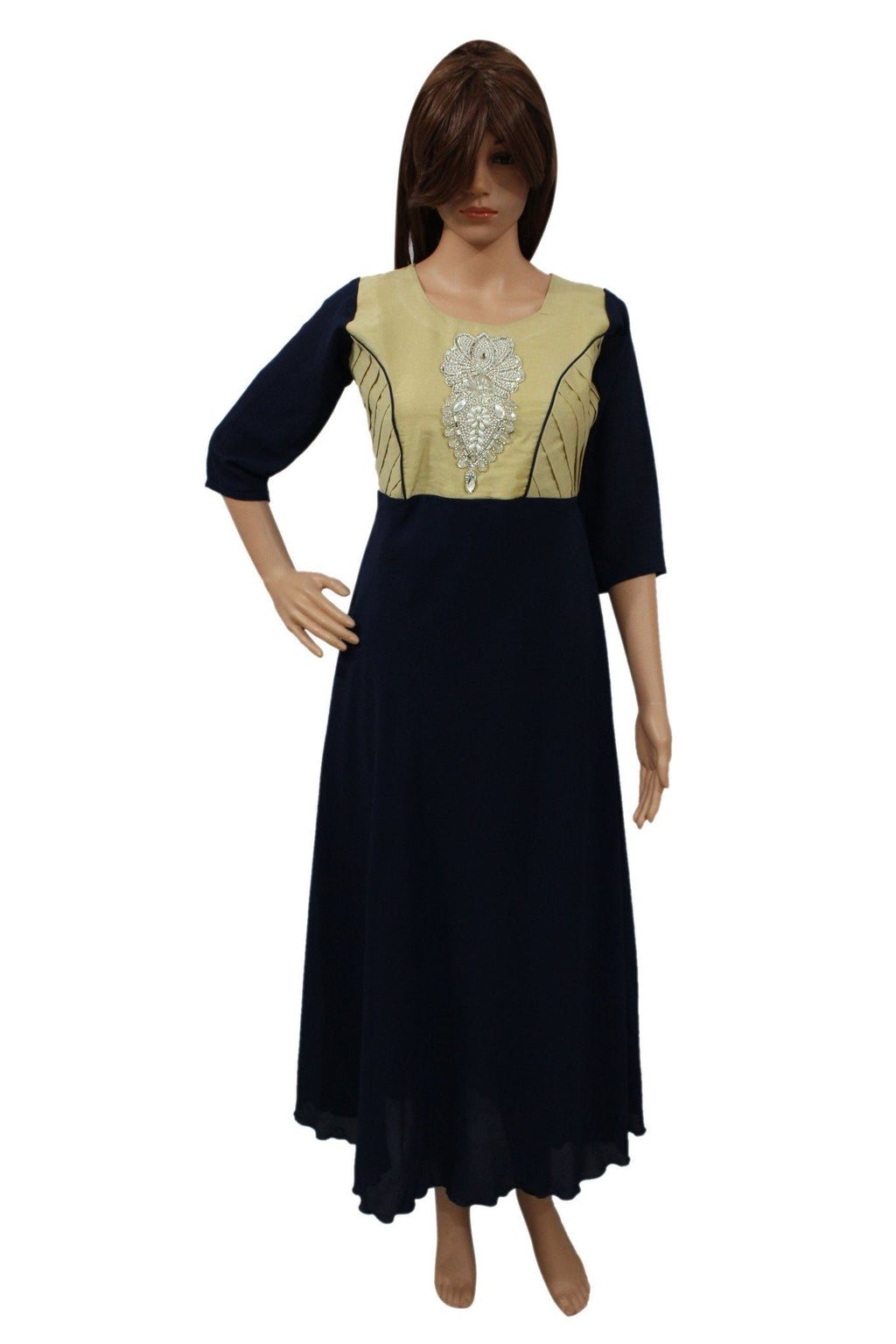 Long Drees (LD-0060)