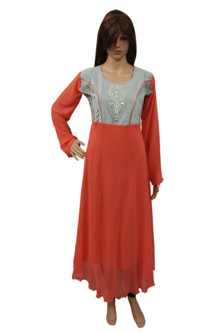 Long Drees (LD-0061)
