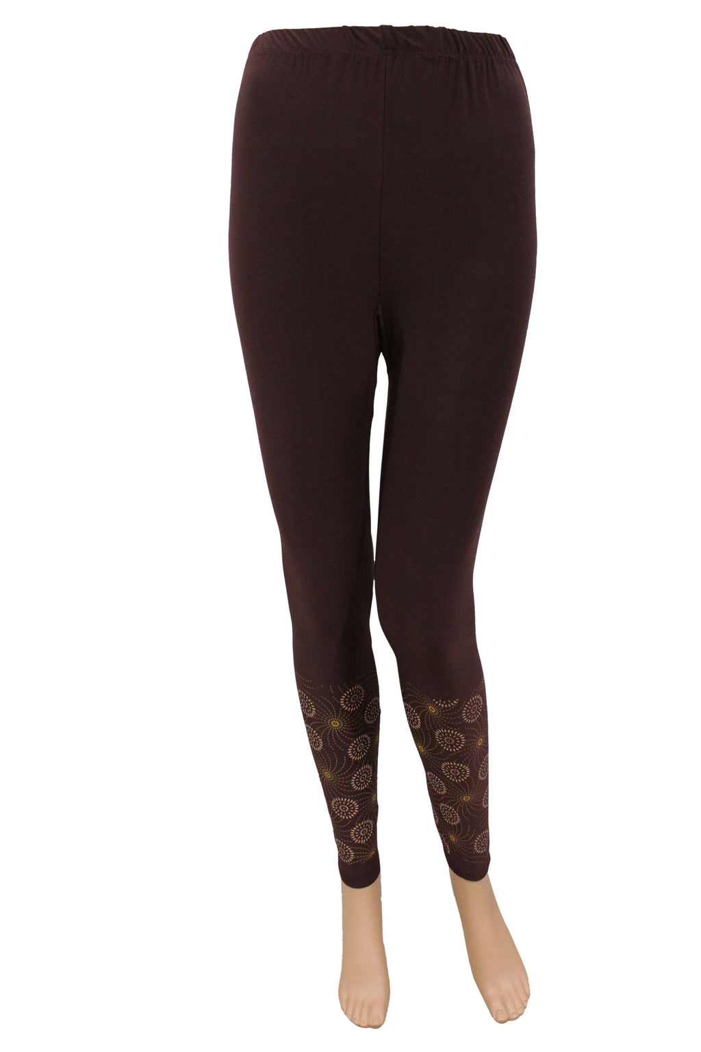Women Tights (GT-0004)