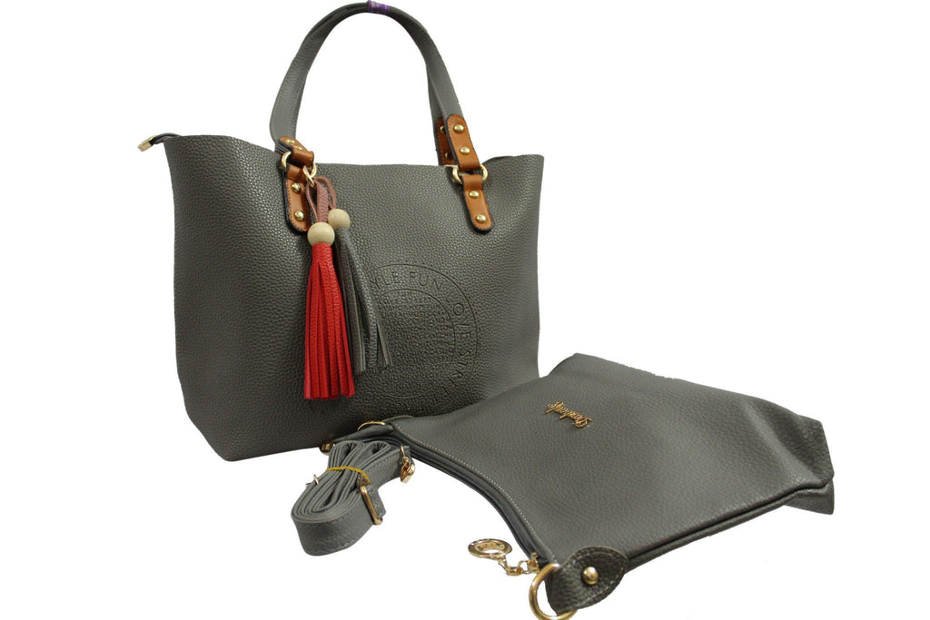 Ladies Bag (LB-0015)