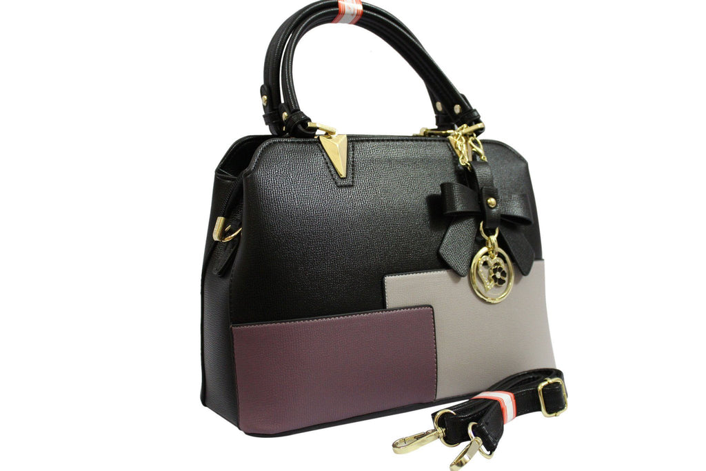 Ladies Bag (LB-0022)