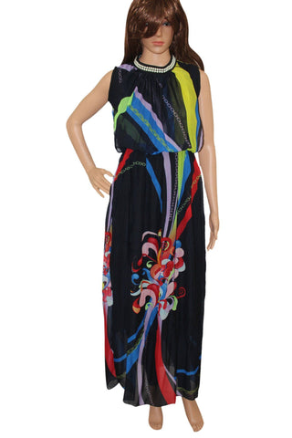 Long Drees (LD-0032)