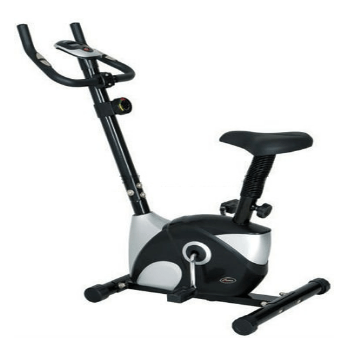 Exercise Bike (EB-0004)