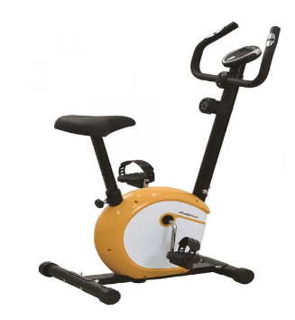 Exercise Bike (EB-0003)