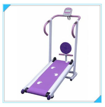 Manual Treadmill 3 (MRM-0002)