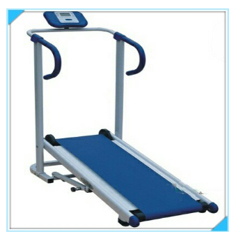 Manual Treadmill one (MRM-0005)