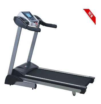 Motorized Treadmill Js:4500 (ARM-0002)