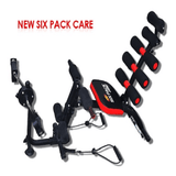 New Six Pack Care with X-Bike (FE-0014)